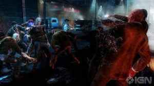 Game Resident Evil Operation Raccoon City  Full PC | Dunia Gratis